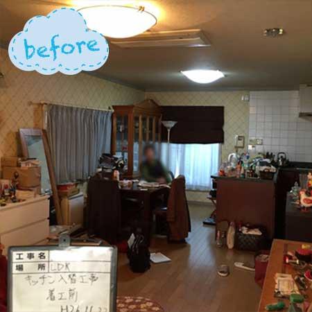 works20-b01.jpg