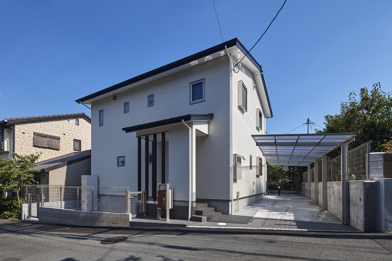 takahashihouse02.jpg